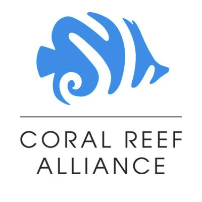 ReefCause Partners with Coral Reef Alliance