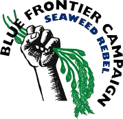 Blue frontier ocean awareness