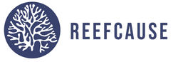 ReefCause News
