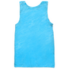 Smiley Guy Kid's Tank Top
