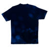 Blue Turtle Performance Adult T-Shirt
