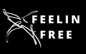 FEELIN FREE 6-Month VIP - Single Payment