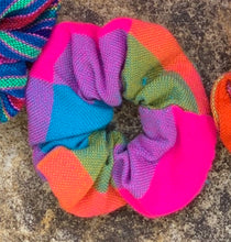 Load image into Gallery viewer, Cambaya Hair Scrunchies