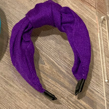 Load image into Gallery viewer, Cambaya Headband