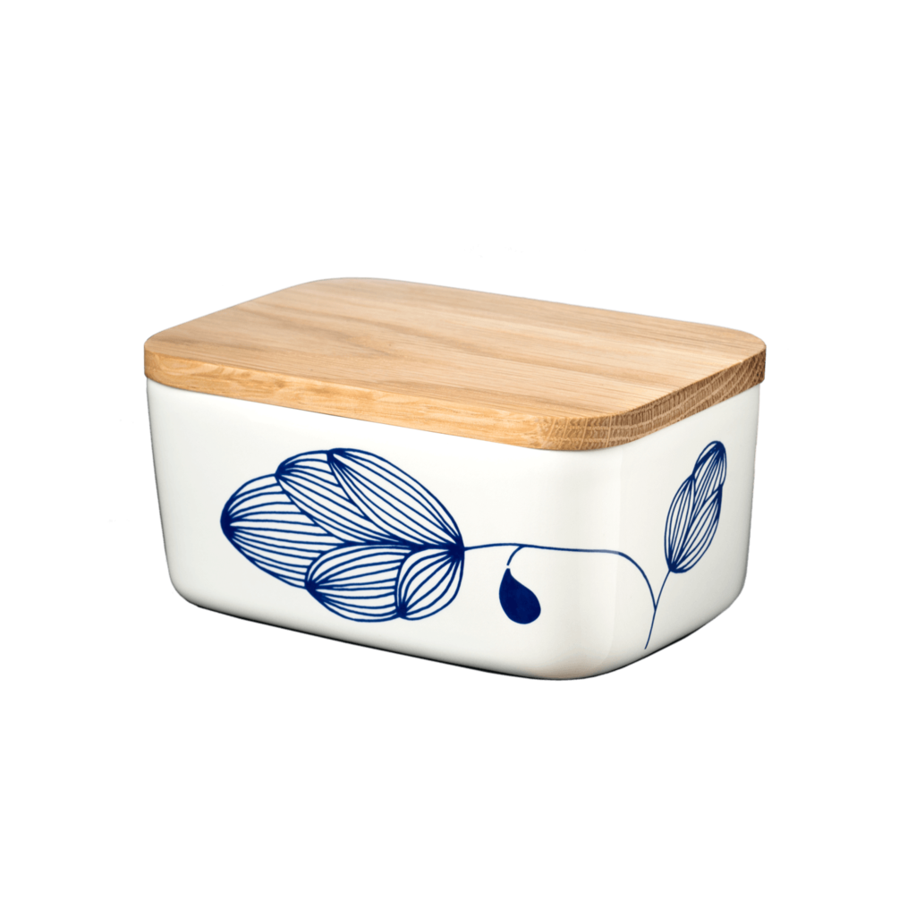Pome Butterbox