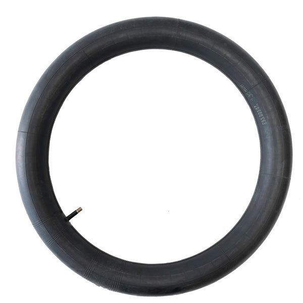 【NORTH AMERICA】Rattan Inner Tube For LM&LF  20*3 Inch