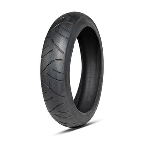【NORTH AMERICA】Rattan Urban Tires(x2) for LM&LF 20*4 Inch