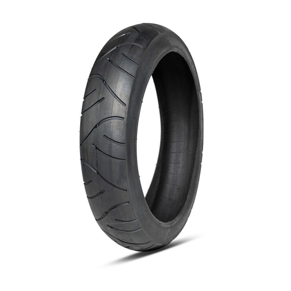 Rattan Urban Tires(x2) for LM&LF 20*4 Inch