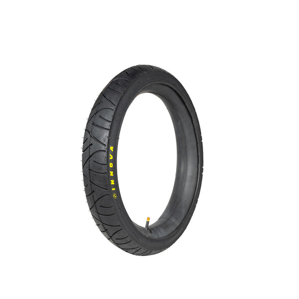 Rattan Urban Tires for LM&LF 20*3 Inch