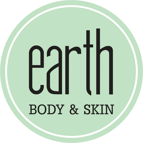 Earth Body&Skin