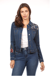 fdj-french-dressing-embroidered-denim-jacket