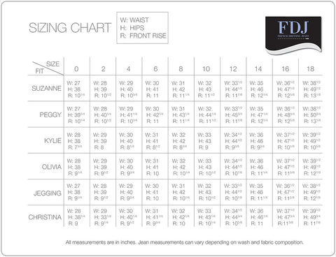fdj-sizing chart-bottoms