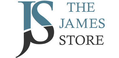 The James Store