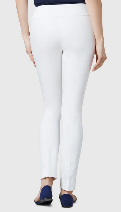 "Jupiter Cotton Stretch - 31""-white-back"