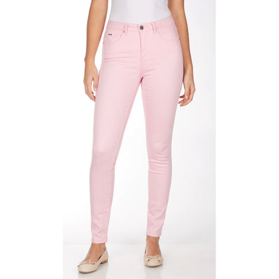 2669750-pink-front