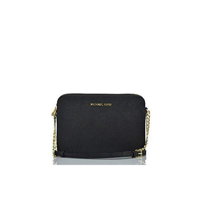 Jet Set Item Crossbody Bag