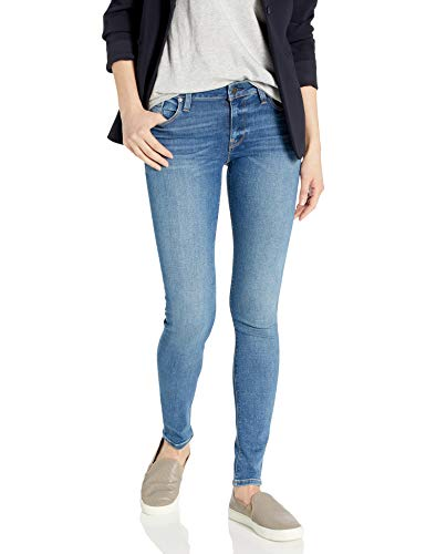 Krista Super Skinny 5 Pocket Jean