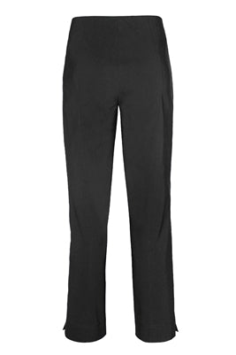 Ina Pants-black-back
