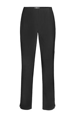 Ina Pants-black-front