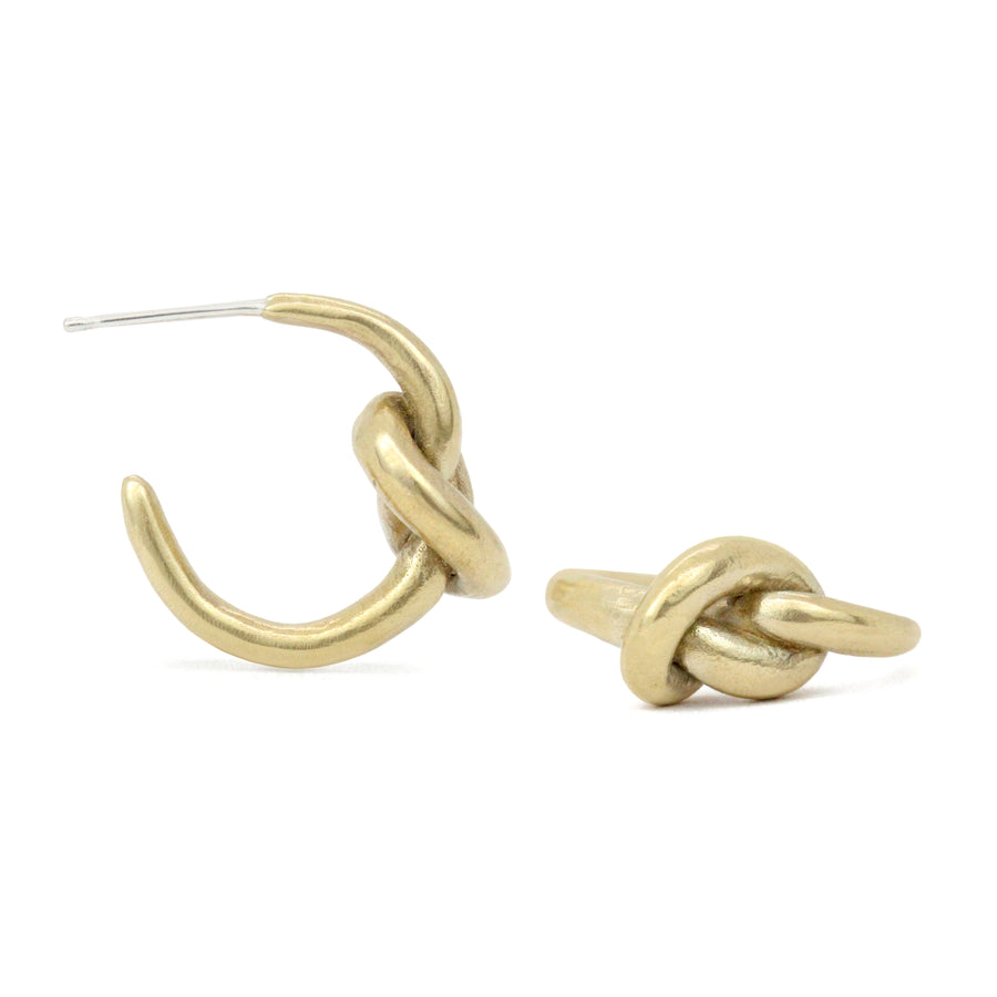 Nodo Hoops | Bronze