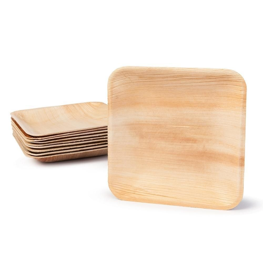 palm leaf plates manufacturer in india