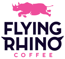 Flying Rhino Coffee