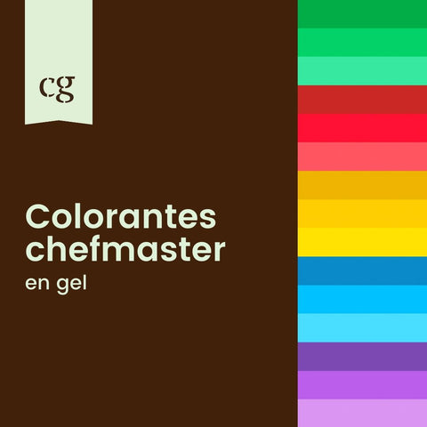 colorantes-en-gel-chefmaster