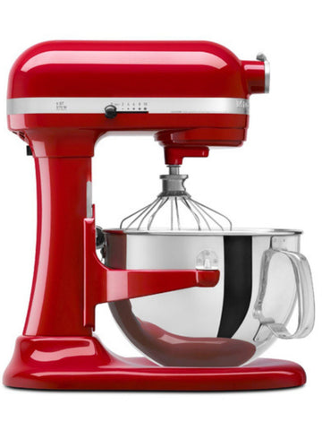 batidora-kitchenaid
