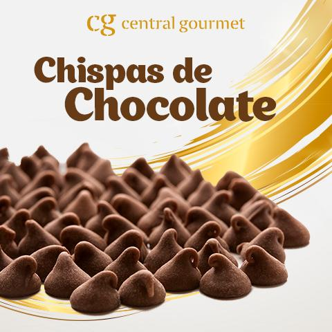chispas-de-chocolate