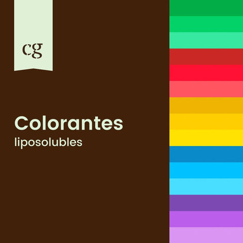 colorante-liposolubles-para-reposteria
