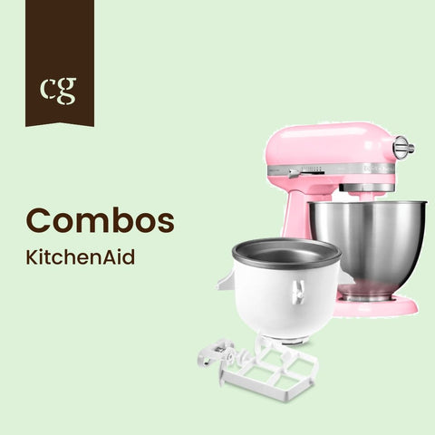 combo-kitchenaid
