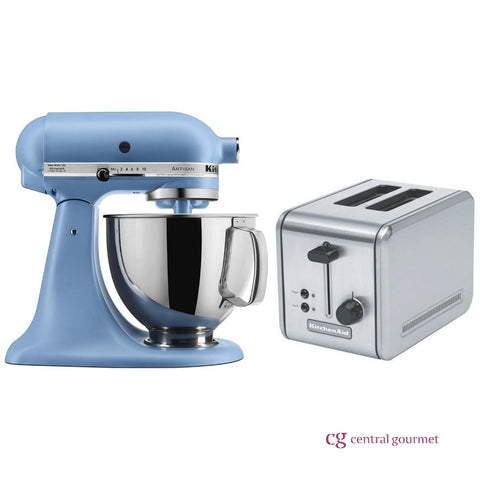 batidora-kitchenaid-artisan