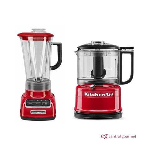licuadora-kitchenaid