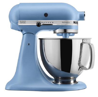 batidora-artisan-color-azul-velvet-marca-KitchenAid