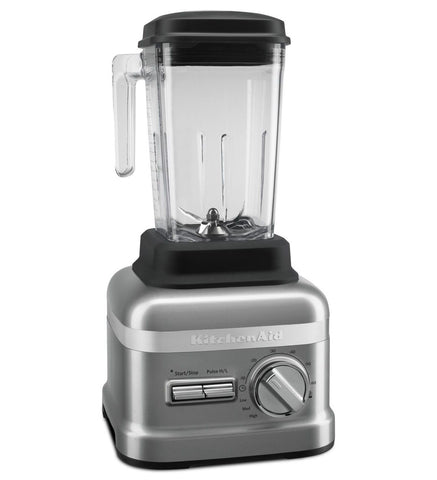 Licuadora Industrial KitchenAid de 3.5 HP