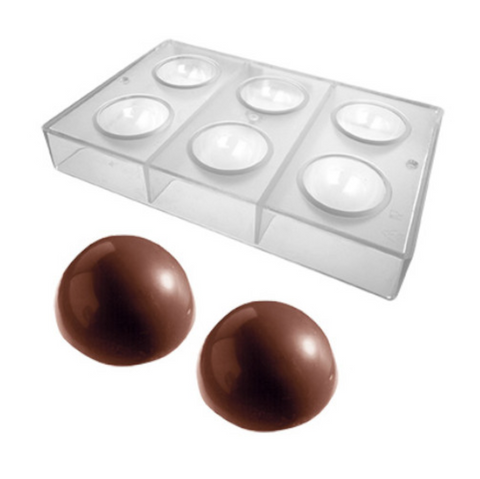 molde-media-esfera-chocolate-bombs
