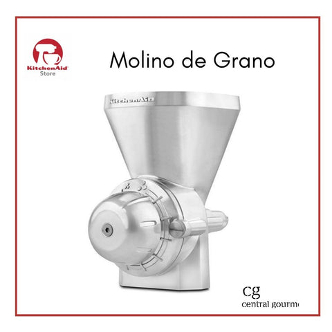 molino-de-grano-kitchenaid