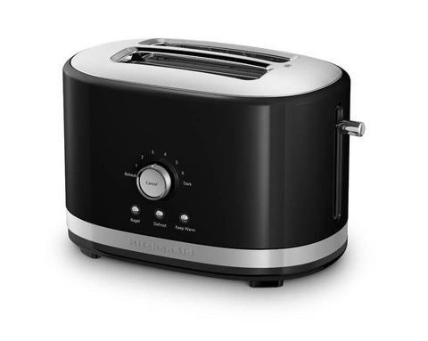 tostador-kitchenaid-negro