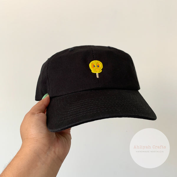 Tweety Paleta Dad Hat