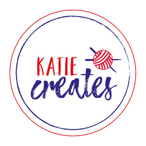Katie Creates