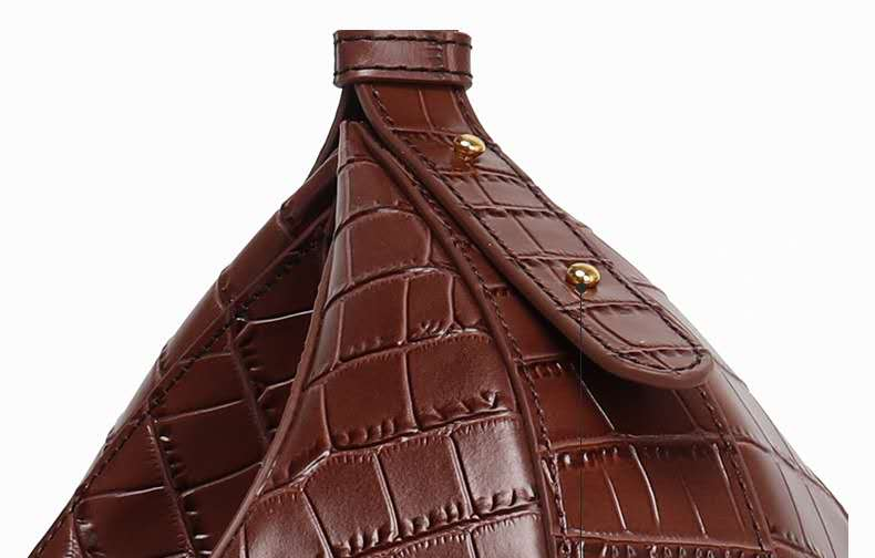 Genuine-Brown-Leather-Bag-Strap-Detail
