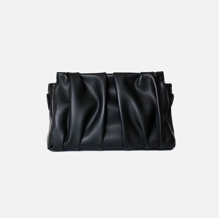 Black-Leather-Bag