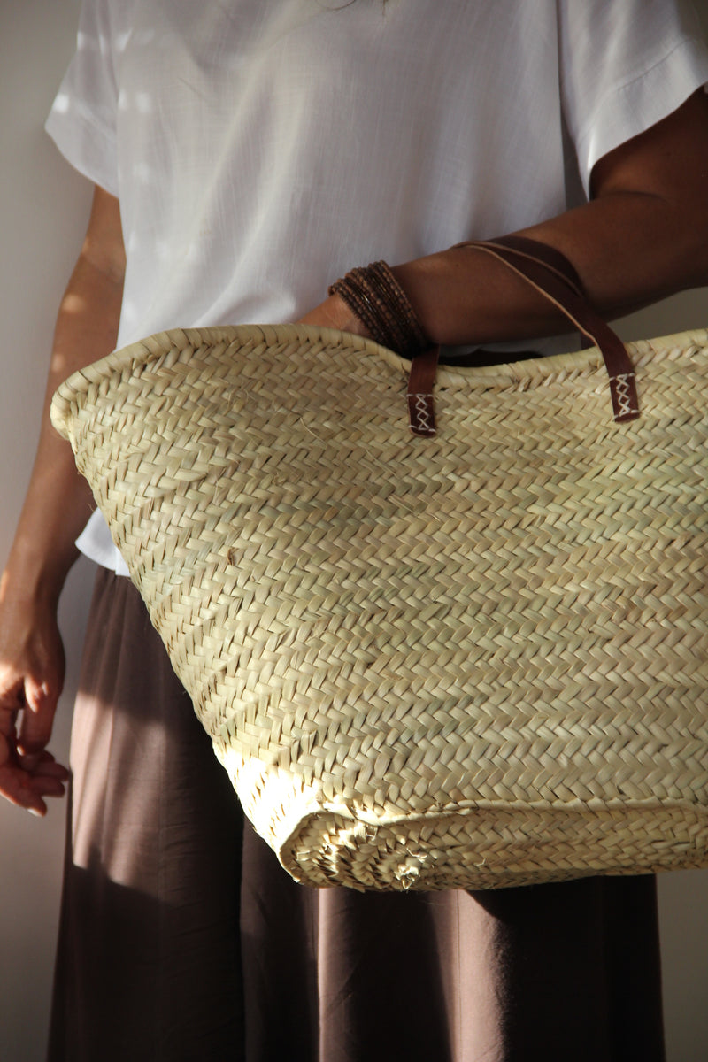 Vaidoza Gaia Summer Bag
