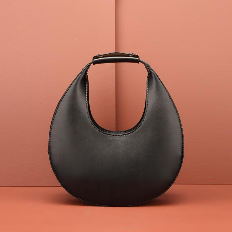 Margot | Black Edition - vaidoza.com