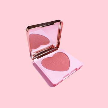 DOLL PRETTY FLY BLUSHERS