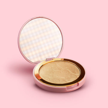 DOLL SHINE BRIGHT HIGHLIGHTER