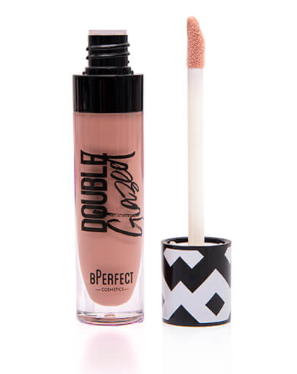 BPERFECT X STACEY MARIE ~ DOUBLE GLAZED LIPGLOSS