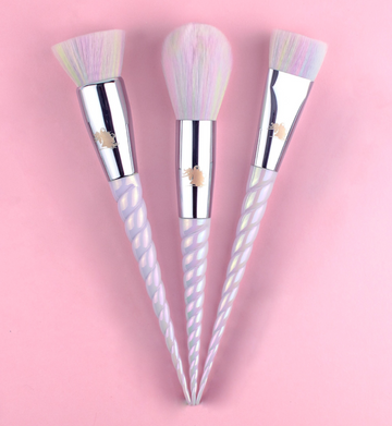 PRO RANGE BRUSH SET