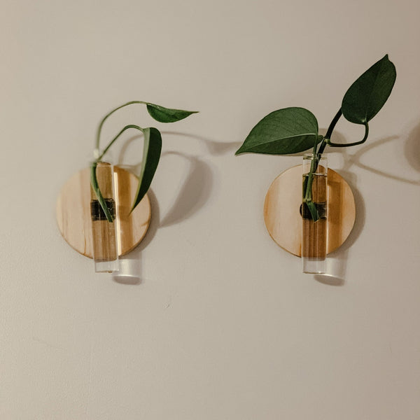 Propagation Station Set of 2