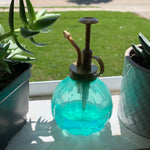 Plant Spray Bottles